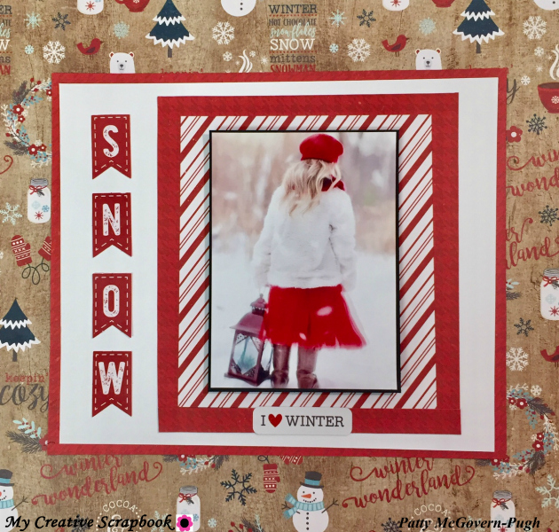 MCS Patty McGover-Pugh Creative Kit L03 WM