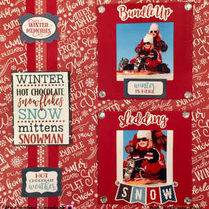 MCS Patty McGover-Pugh Creative Kit L04 WM