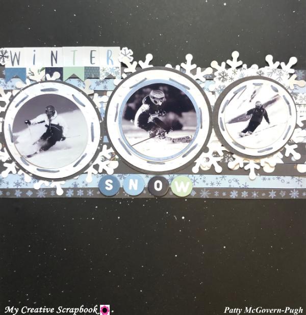 MCS-Patty-McGovern-Pugh-Creative-Kit-L03-WM