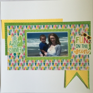 Guest Designer Patty McGovern Pugh July Creative kit 2015 -3.jpg