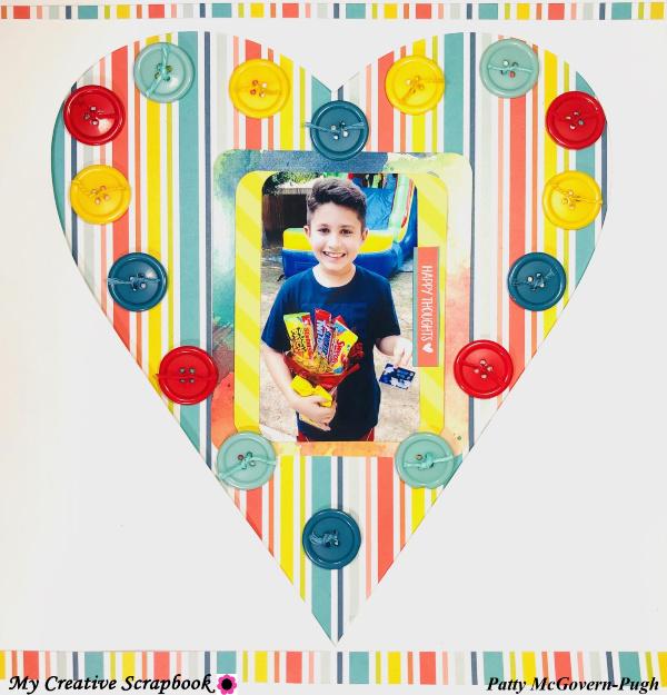 MCS Patty McGovern-Pugh Creative Kit L07 WM