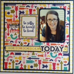 MCS-Patty McGovern Pugh-Creative Kit-LO1.jpg