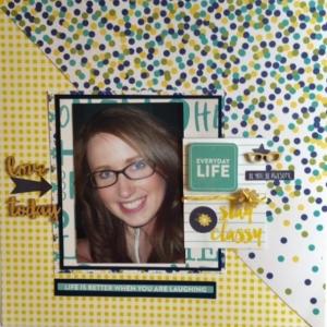 MCS-Patty McGovern Pugh-Creative Kit-LO4.jpg