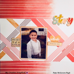 MCS Patty McGover-Pugh Creative Kit L01 WM