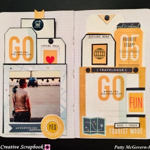 MCS Patty McGovern-Pugh Creative Kit L03 WM-1