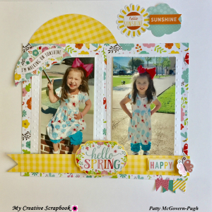 MCS Patty McGover-Pugh Creative Kit L03 WM-1