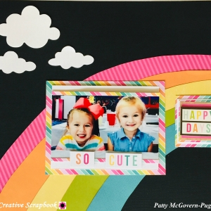 MCS Patty McGovern-Pugh Creative Kit L01 WM