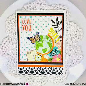 MCS Patty McGovern-Pugh Creative Kit L01 WM