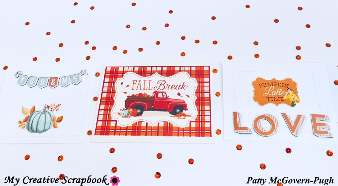 -MCS Patty McGovern-Pugh Creative Kit L05 WM