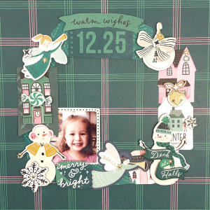 MCS-Patty-McGovern-Pugh-Creative-Kit-L01-WM