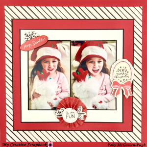 MCS-Patty-McGovern-Pugh-Creative-Kit-L02-WM