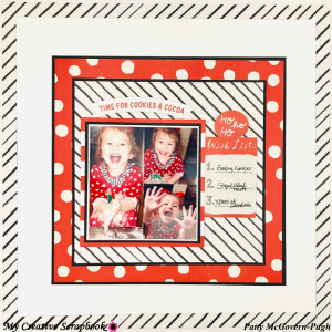 MCS-Patty-McGovern-Pugh-Creative-Kit-L03-WM