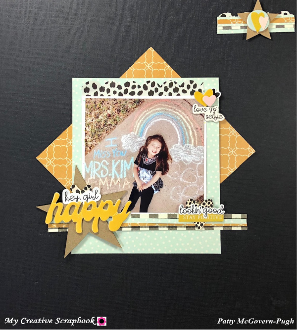 MCS-Patty-McGovern-Pugh-Creative-Kit-Card-L01-WM