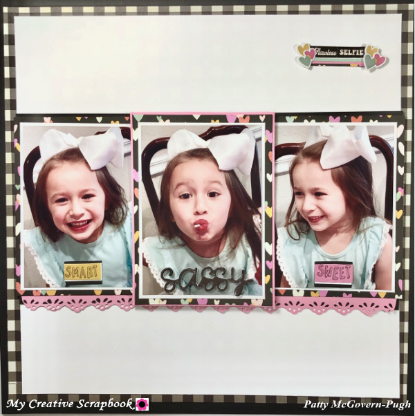 MCS-Patty-McGovern-Pugh-Creative-Kit-Card-L03-WM