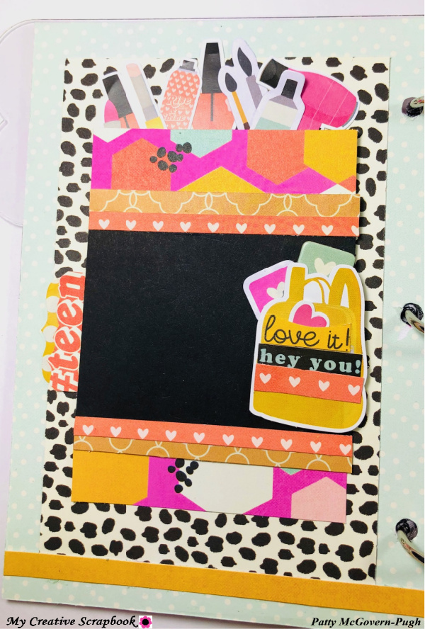 MCS-Patty-McGovern-Pugh-Creative-Kit-Card-L06-WM