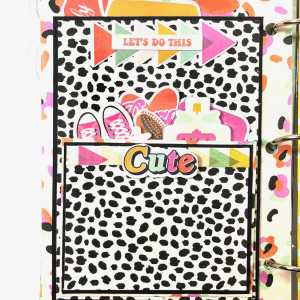 MCS-Patty-McGovern-Pugh-Creative-Kit-Card-L08-WM