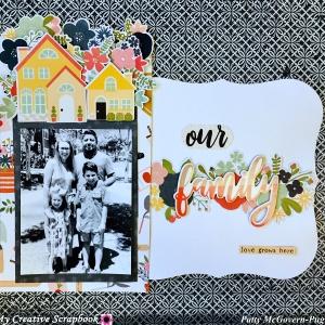 MCS Patty McGovern-Pugh Creative Kit L01 WMa