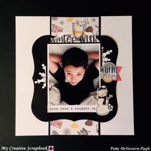 MCS Patty McGovern-Pugh Main Kit L03 WM