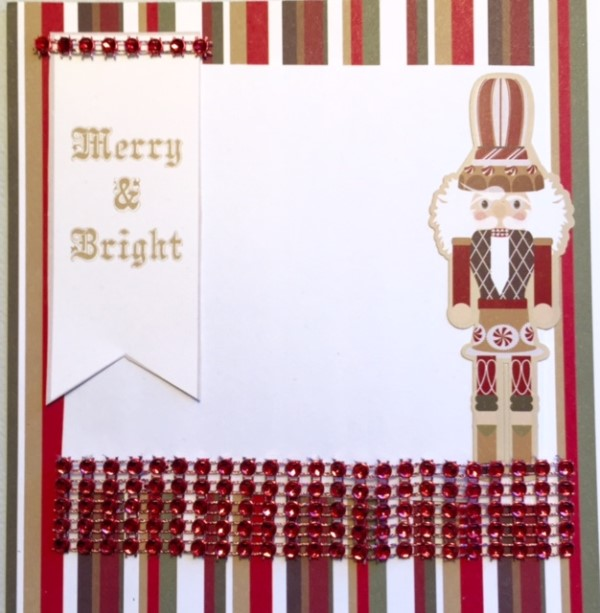 MCS-Patty McGovern-Pugh Mini Album kit10