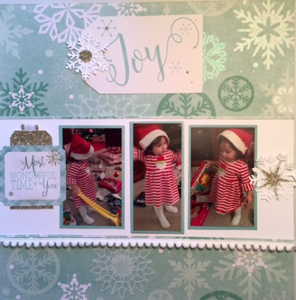 MCS-Patty McGovern-pugh Creative Kit3