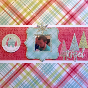 MCS-Patty McGovern-pugh Creative Kit1