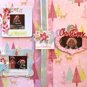 MCS-Patty McGovern-pugh Creative Kit4