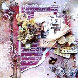 Sandi Clarkson Dec LE Kit, LO2.jpeg