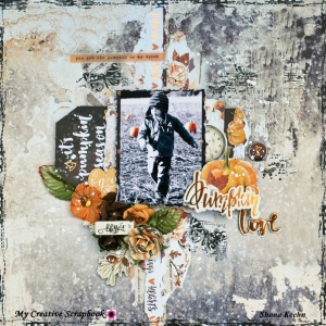 Oct LE Shona Layout 1
