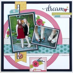 MCS-TracySepCreative-1