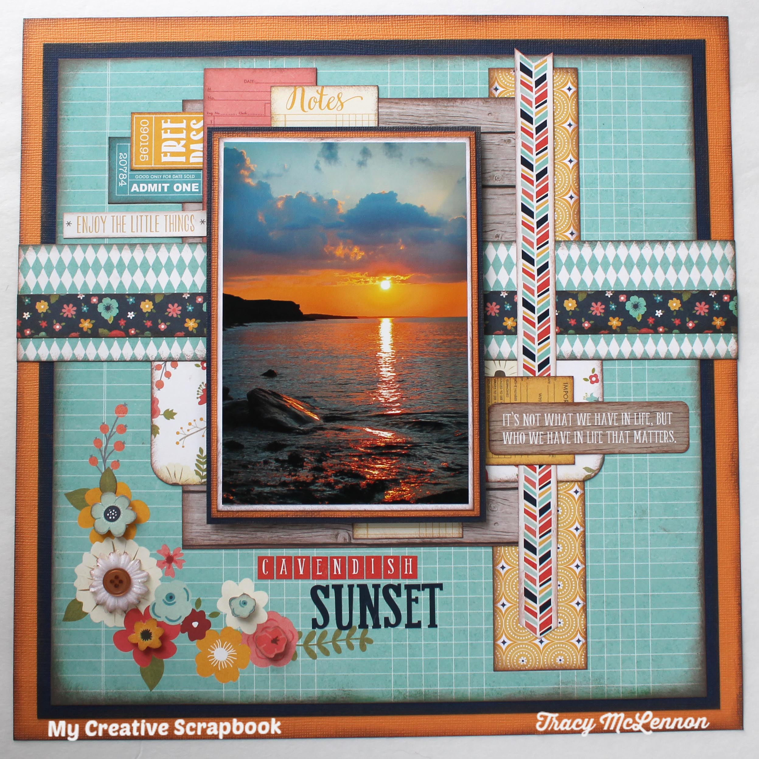 Creative kit layout DT gallery Oct -TRACY-4.jpg