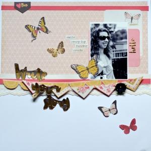 Vivian Main Kit 3.jpg