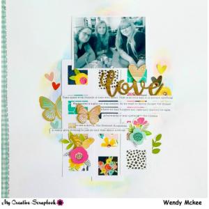 April 2018 main Wendy McKee layout 1