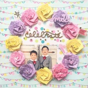 Guest DT Yui oku-album-july-1