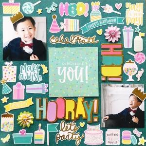 Guest DT Yui oku-album-july-6