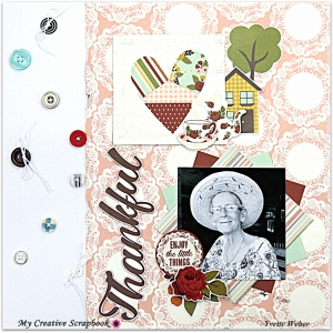 MCS-Yvette Weber-Nov. Main Kit-LO3