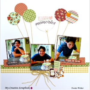 MCS-Yvette Weber-Nov. Main Kit-LO5