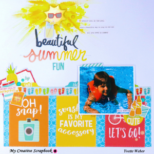 MCS-Yvette Weber-July main kit-LO1