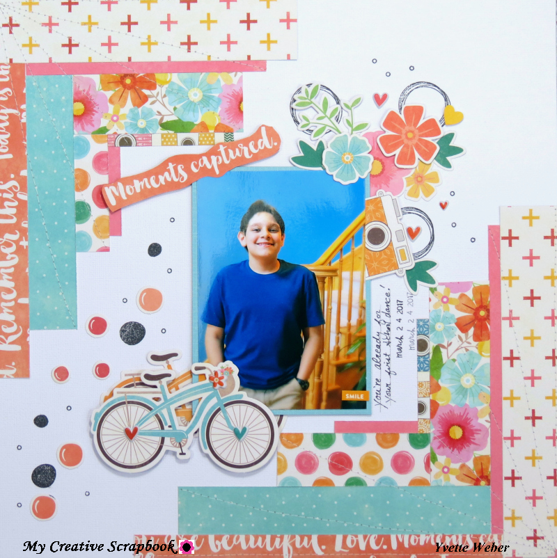 MCS-Yvette Weber-May Main Kit- LO 4