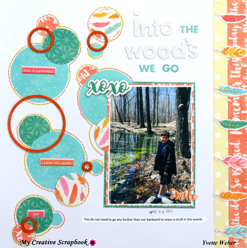 MCS-Yvette Weber-May Main Kit-Lo 3