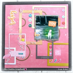 MCS-Yvette Weber-Main Kit-May LO1