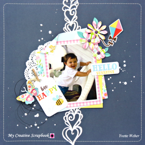 MCS-Yvette-Sketch take-April creative kit-1
