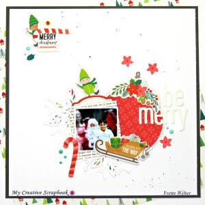 MCS-Yvette Weber-Creative Kit-Sketch take-LO1
