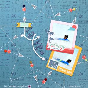 MCS-Yvette Weber-Creative Kit-LO3