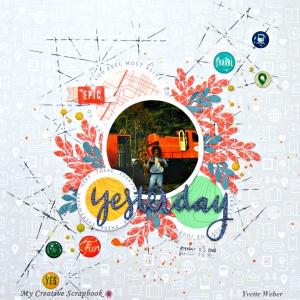 MCS-Yvette Weber-Creative Kit-LO 1