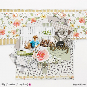 MCS-Yvette Weber-April main kit-LO-3