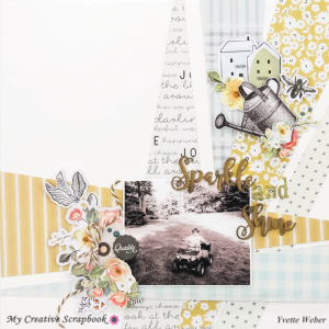 MCS-Yvette Weber-April main kit-LO-4