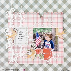 MCS-Yvette Weber-April Main Kit-LO1