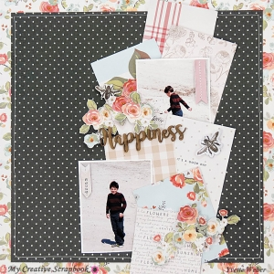 MCS-Yvette Weber-April main kit-LO-2