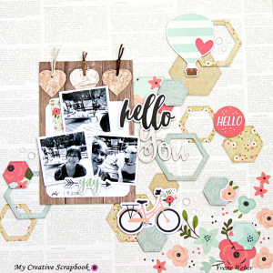 MCS-Yvette Weber-Aug. main kit-LO4