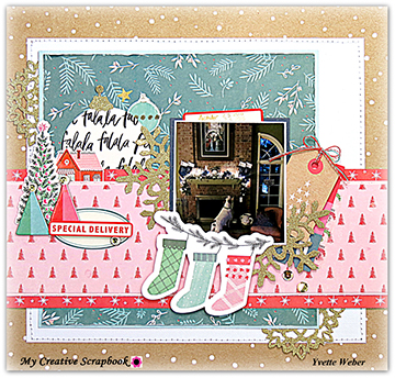 MCS-Yvette Weber-Dec. Main Kit-LO5
